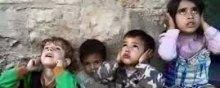 حقوق-الانسان-فی-الیمن - لجنة الأمم المتحدة لحقوق الطفل تحث السعودیة على حمایة الأطفال فی النزاعات المسلحة