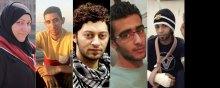 ��������-�������������� - البحرین: الإهمال الطبی یترک السجناء فی حالة مزریة ویعرض حیاتهم للخطر