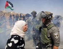 الأمم-المتحدة - الأمم المتحدة تعتمد قرارات لصالح فلسطین