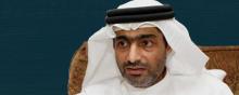 أحمد-منصور - الإمارات تؤید الحکم على أحمد منصور بالحبس 10 سنوات