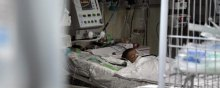 - الأمم المتحدة: قطاع غزة لا یزال یواجه أزمة إنسانیة غیر مسبوقة