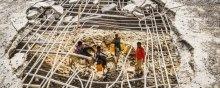 سوء-التغذیة-فی-الیمن - إدانة مقتل وإصابة عشرات المدنیین فی محافظة حجة الیمنیة