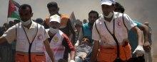 فلسطین - الأونروا: إسرائیل رفضت 40% من طلبات تصاریح مغادرة غزة لتلقی العلاج – واتهام الأونروا بأنها المشکلة هراء