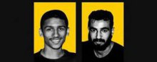 - مفوضیة حقوق الإنسان تدین عملیات الإعدام الأخیرة فی البحرین