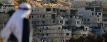 ����������-�������������� - خبیر حقوق إنسان: ضم وادی الأردن سیؤدی إلى إنهاء