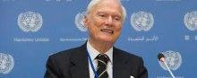 روسیا - الأثر السلبی للتدابیر القسریة الانفرادیة فی التمتع بحقوق الإنسان