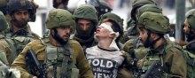 فلسطین-و-حقوق-الانسان - خبیر أممی یدعو المجتمع الدولی إلى تحرّک حازم لإنهاء الاحتلال والضمّ الإسرائیلی