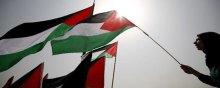 - فی یوم التضامن الدولی مع الشعب الفلسطینی: 43% من الشعب الفلسطینی لاجئ