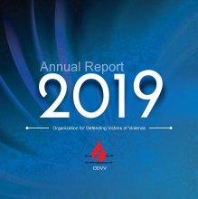 Annual Report 2019 - Annual Report 2019