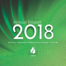 Annual Report 2018 - Annual Report 2018