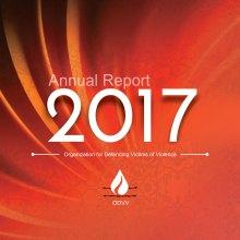 Annual Report 2017 - Annual Report 2017