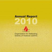 Annual Report 2010 - Annual Report 2010